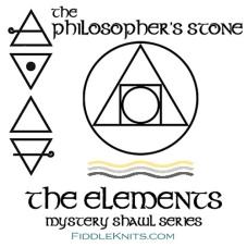 Philosophers_Stone_medium