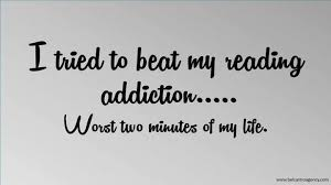 readingaddiction
