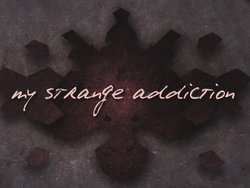 My_Strange_Addiction_title_card
