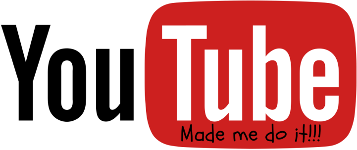 YouTube_logo_2015_svg_1